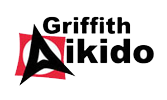GriffithAikido